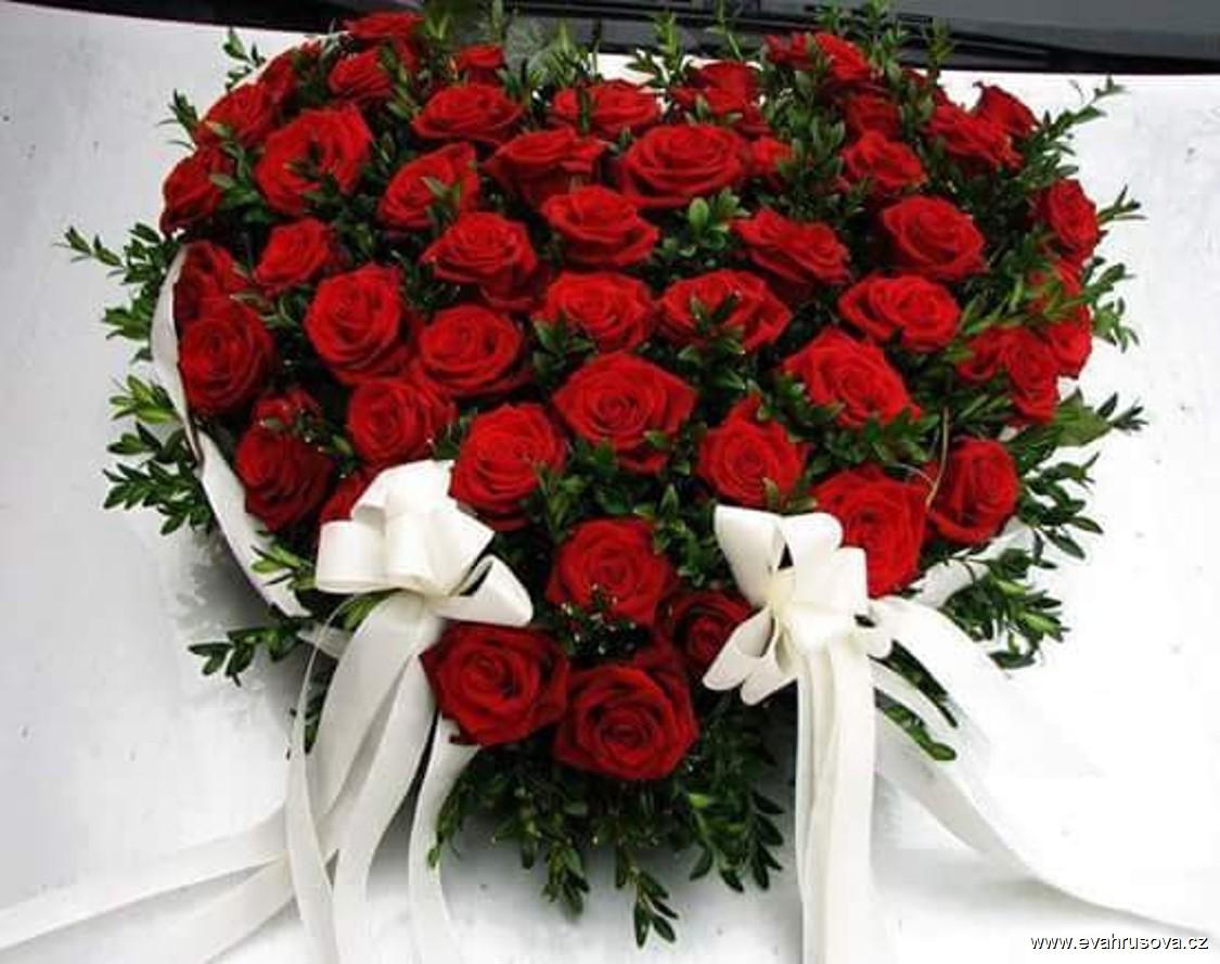 FB_IMG_1455258585056