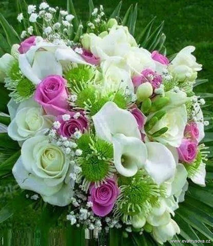 FB_IMG_1457429246920