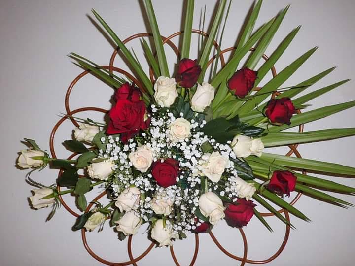 FB_IMG_1547844769303