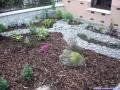moje zahrady 022