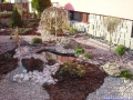 zahrada Vel. Bystřice 001