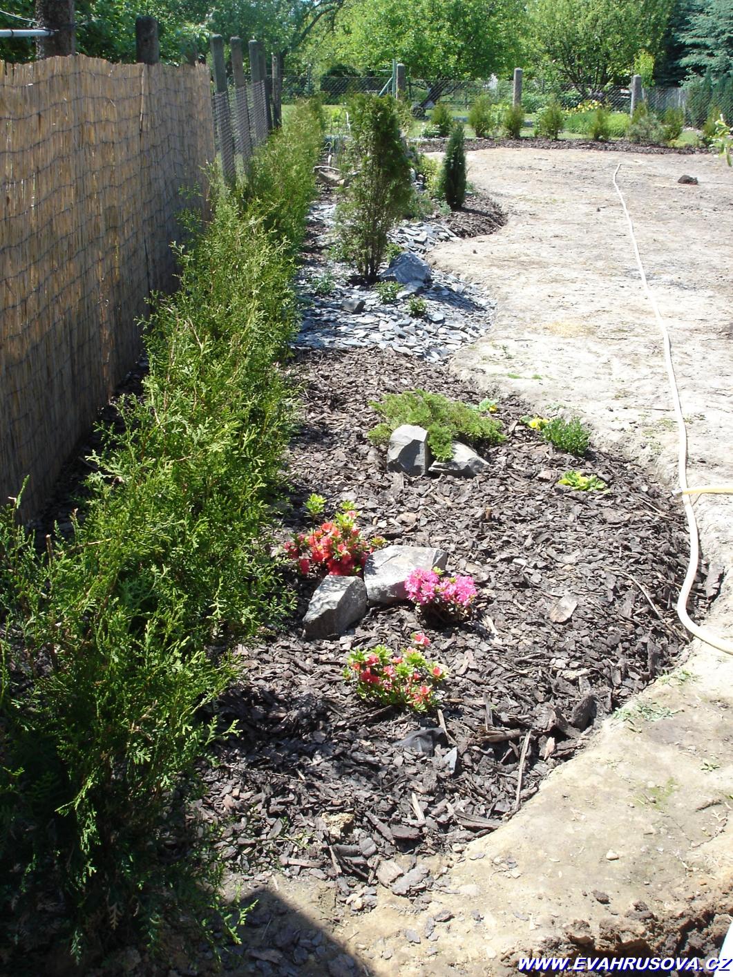 zahrada Lipník 001_1