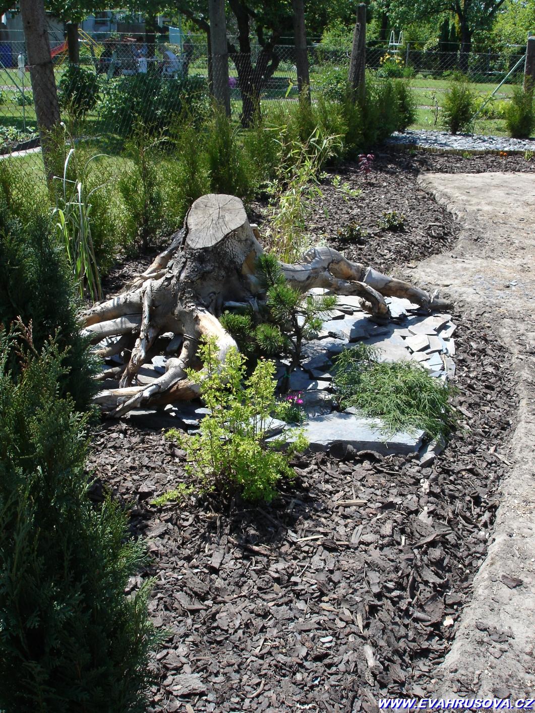 zahrada Lipník 003