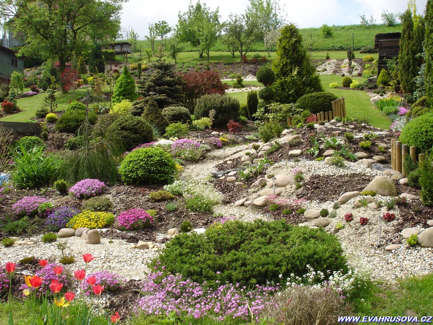 zahrady 002(2)