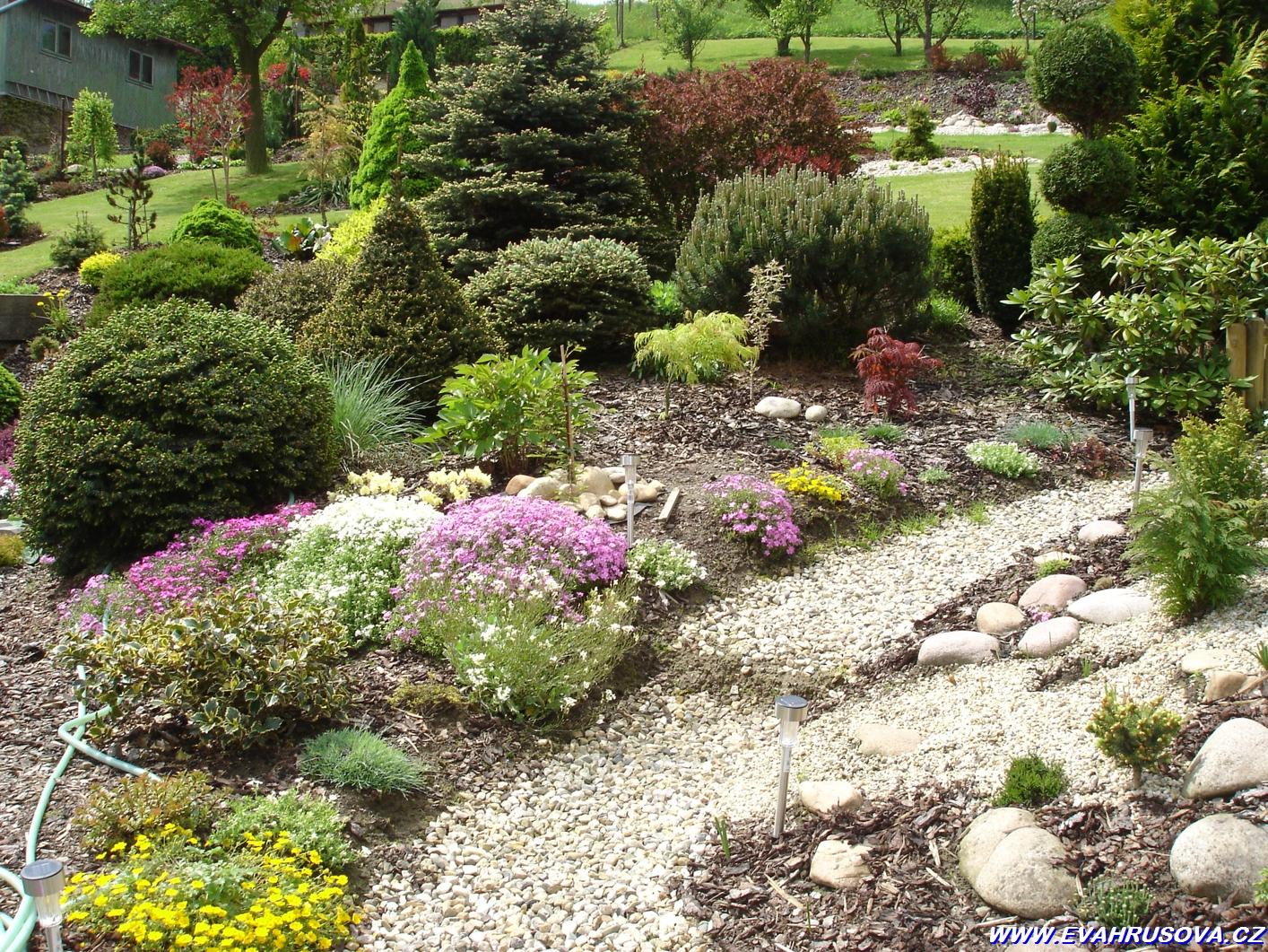 zahrady 005(2)