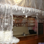 ledový bar 003