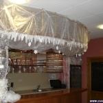 ledový bar 005