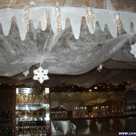 ledový bar 006