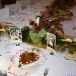 zlatá svatba 003