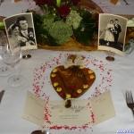 zlatá svatba 005